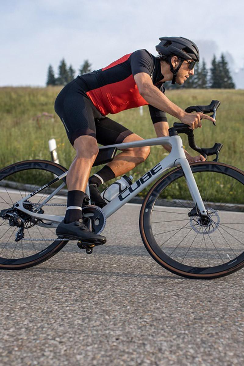 vélos Van Eyck Sport